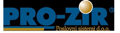 logo_prozir2015